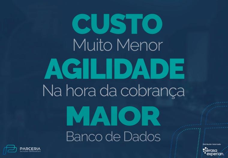 BLOGCOBRANÇA.jpg