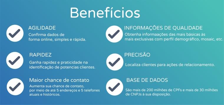 Infobusca.Blog