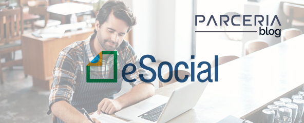 Post_Esocial